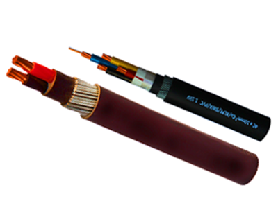 Nuhas Oman | Cable Manufacturing Company Middle East